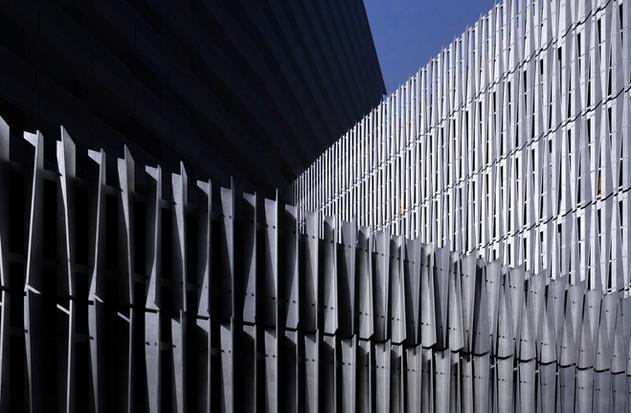 facade closeup 3.jpg