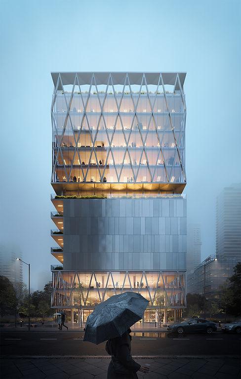 Satyam tower.jpg