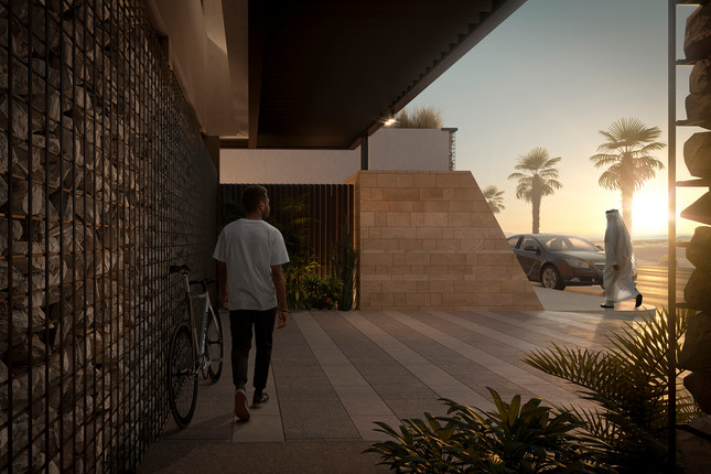 Residential project  1_ exterior_3.jpg