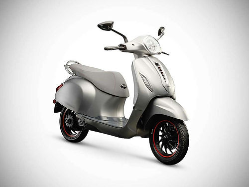 bajaj-chetak-electric-featured.jpg