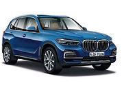 BMW-X5-Right-Front-Three-Quarter-157119.