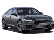 Audi-New-A6-Exterior-169814.jpg