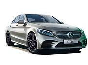 MercedesBenz-CClass-Exterior-136697.jpg