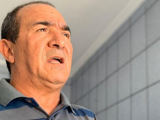 Chico José: notícia e emoção em décadas de atuação no jornalismo