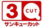 3qロゴ.PNG
