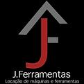 JF ferramentas.png