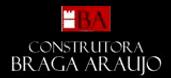 Braga Araujo.png