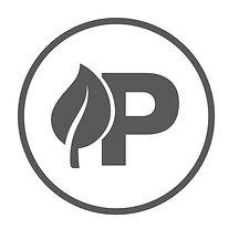 Paraben+Free+Icon.jpg