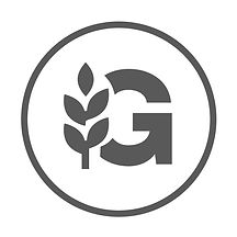 Gluten+Free+Icon.jpg
