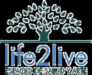 logo life2live gif TRANSPA_edited.png
