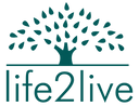 Life2Live_Logo.png