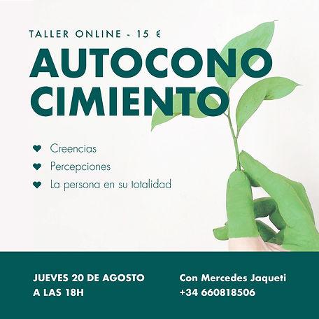 life2live_TallerAutoconocimiento_Insta.j