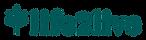 Life2Live2_Logo.png