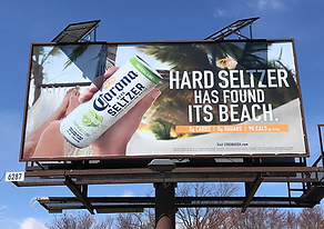 Corona Seltzer Poster Board.tif