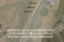EcoLiteco-Solar-Billboard-L.jpg