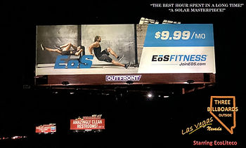 Three-Billboards-Outside-of_edited.jpg