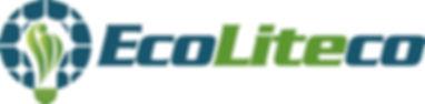 EcoLiteco