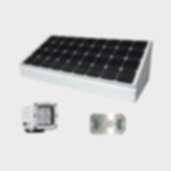 EcoLiteco Solar Flood Lighting Kit..tif
