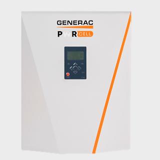 Generac PWRcell Inverter.tif