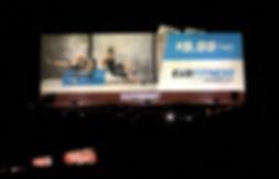 EcoLiteco-Solar-Billboard-S.jpg