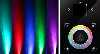 RGB and Controller.tif