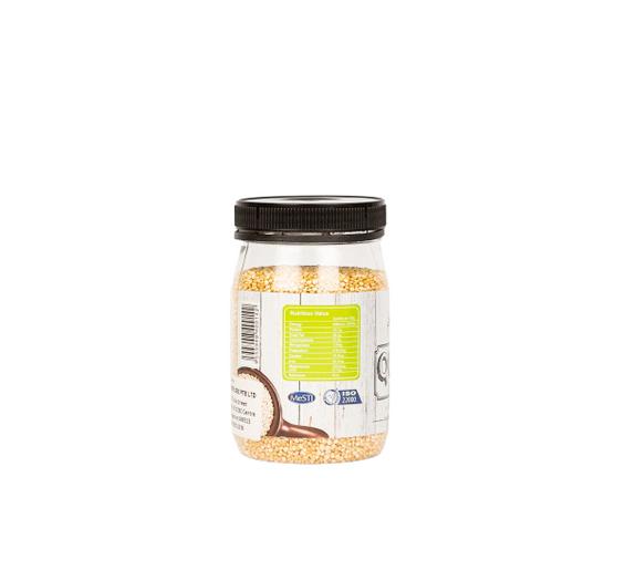 SC White Quinoa Back.png