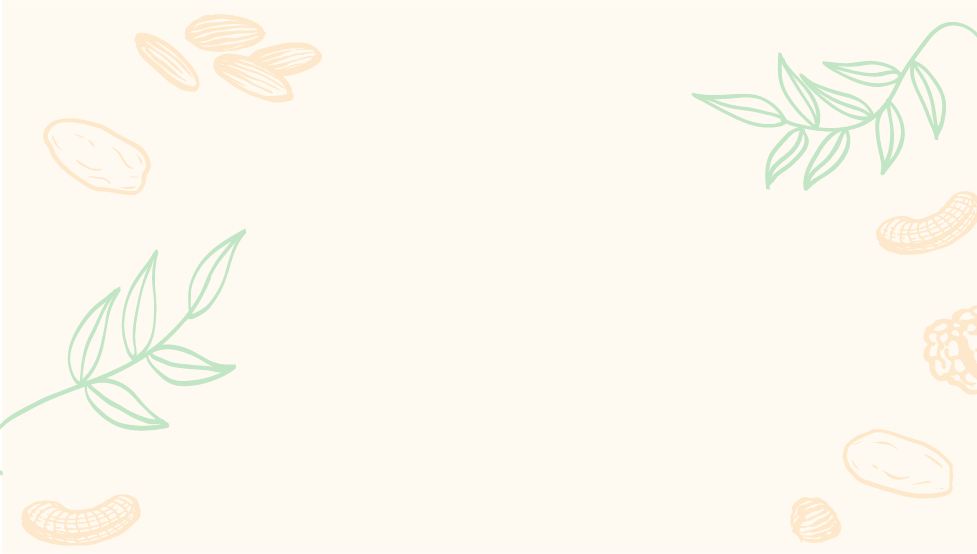 Background for Location-min.png