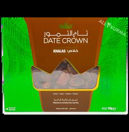 Date Crown Khalas