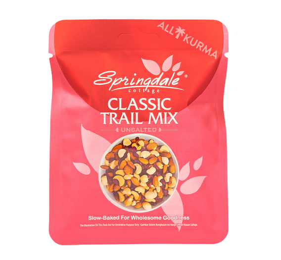 SC Trail Mix Front.png