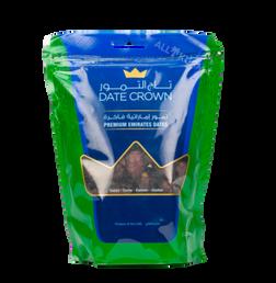 Date Crown Premium Emirates