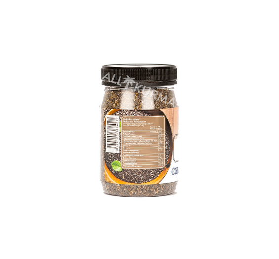 SC Chia Seeds Back.png