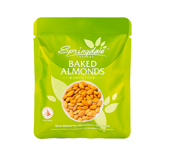 SC Almond Front.png