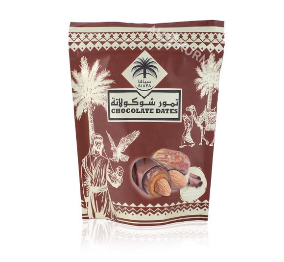 Siafa Milk Chocolate Dates with Almond in PouchArtboard 1.jpg