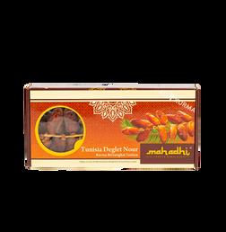 Mahadhi Tunisian Deglet Nour