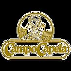 logo_campo_capela_edited.png