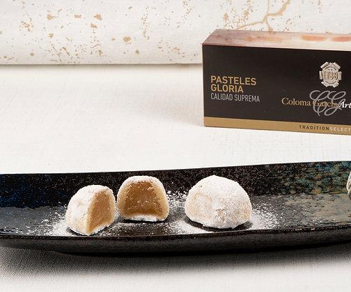 Pasteles de Gloria Artesanales