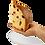Thumbnail: Panettone cereza 500g
