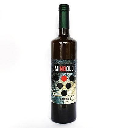 Albariño Mingolo
