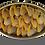 Thumbnail: Berberechos de las Rias Gallegas
