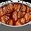 Thumbnail: Zamburiñas en Salsa Gallega