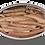 Thumbnail: Delicias de atún rojo