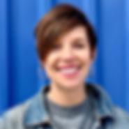 Liza Jones head shot 2020.jpg
