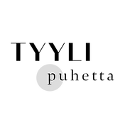TYYLI PUHETTA_logo (png).png