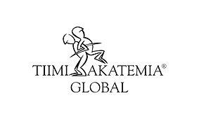 Logo Tiimiakatemia Global 1500 x 900.jpg