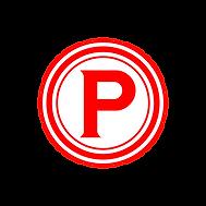 P-logo_web.png
