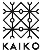 kaiko_logo_pysty.png