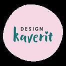 Designkaverit_Logo.png