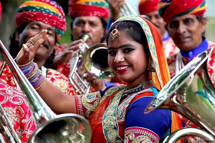 jaipur parade.jpg