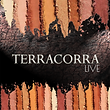 logo TerraCorra.png