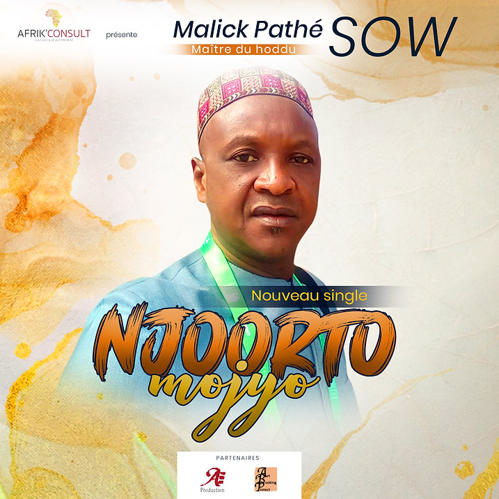 MALICK PATHE SOW COVER.jpg